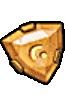 Rune Event 1