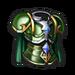Sapphire Armor