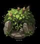 Cave Vines