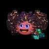 Zerg Queen