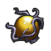 Thorn Orb
