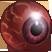 Сашими из глазного яблока