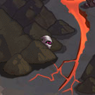 Пасхалка убийца