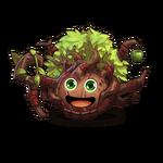 Дерево мира Наряд3