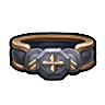 Knight's Belt