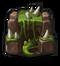 Dun cave1101