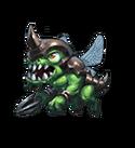 Predator (Clone)