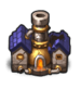 Alchemy lab