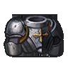 Ordinary Knight's Armour