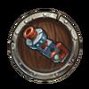 Mechanical Sentinel
