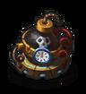 Super Time Bomb