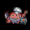 Chef Fashion1