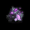 Eden Guard Type IV