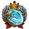 Sword Sage