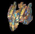 Феникс (дирижабль)