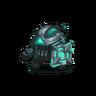 Eden Guard Type III