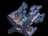 Freewalker-X