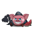 Pigsy.png