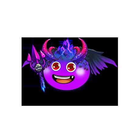 ملف:Demon.png