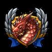 Advanced Dragon Bloodline
