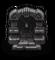 Strange Portal - Inactive