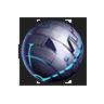 Micro Dyson Sphere G