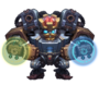Робот Всеобщий враг