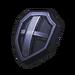 Solid Shield
