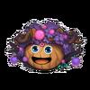 World Tree (Gumball) Fashion1
