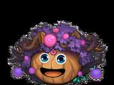World Tree (Gumball)/Fashion