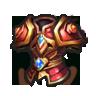 Armor of Light Paladin