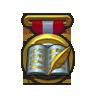 Medal of Scholar