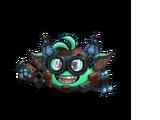 Goblin/Trial