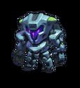 Viper Armor Soldier