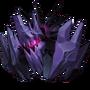 Transformed Demon Thorn Normal