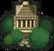 Галикарнасский мавзолей (чудо света)