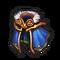 Cloak of Holy Rune Master