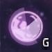 Планета-G
