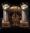 Врата сокровищницы