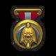 Орден Бродяги
