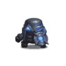 Eden Guard Type II