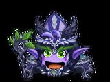 Shadow Priest/Trial