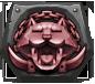 Fichier:Abyss' Roar.png