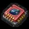 Phoenix Electronic Chip
