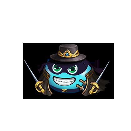 Fichier:Zorro.png