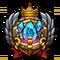 Holy Rune Master
