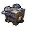 Lich's Soul Box