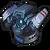 Anti-armor Missile