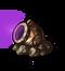 Глиняный кувшин