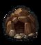 Dun cave1001